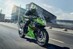 Kawasaki Ninja 125 2020 (1)