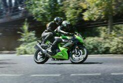 Kawasaki Ninja 125 2020 (10)