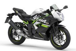 Kawasaki Ninja 125 2020 (14)