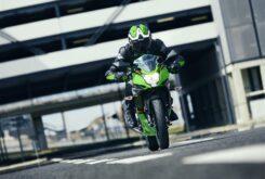 Kawasaki Ninja 125 2020 (8)