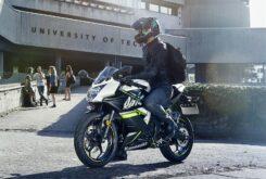 Kawasaki Ninja 125 2020 (9)