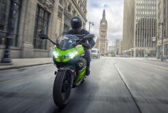Kawasaki Ninja 400 2020 (1)