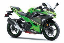 Kawasaki Ninja 400 2020 (10)