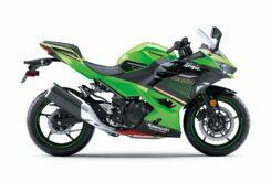 Kawasaki Ninja 400 2020 (11)