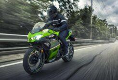 Kawasaki Ninja 400 2020 (3)