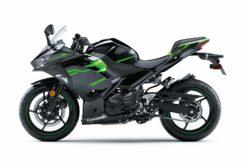 Kawasaki Ninja 400 2020 (6)