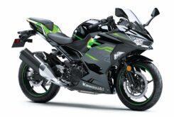Kawasaki Ninja 400 2020 (7)
