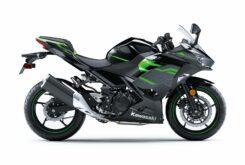 Kawasaki Ninja 400 2020 (8)