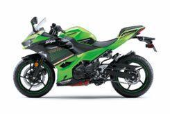 Kawasaki Ninja 400 2020 (9)