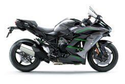 Kawasaki Ninja H2 SX 2020 (1)