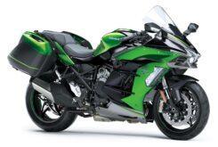 Kawasaki Ninja H2 SX SE plus 2020 (5)