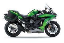Kawasaki Ninja H2 SX SE plus 2020 (6)