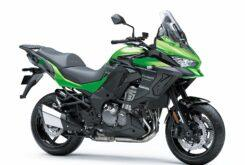 Kawasaki Versys 1000 2020 (42)