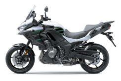 Kawasaki Versys 1000 2020 (47)
