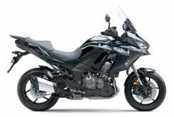 Kawasaki Versys 1000 SE 2020 (1)