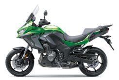 Kawasaki Versys 1000 SE 2020 (10)