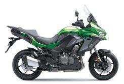 Kawasaki Versys 1000 SE 2020 (17)