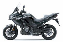 Kawasaki Versys 1000 SE 2020 (2)