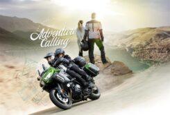 Kawasaki Versys 1000 SE 2020 (20)