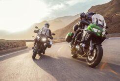 Kawasaki Versys 1000 SE 2020 (29)