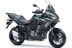 Kawasaki Versys 1000 SE 2020 (3)