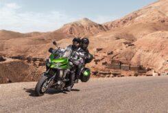 Kawasaki Versys 1000 SE 2020 (35)