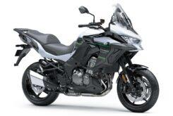 Kawasaki Versys 1000 SE 2020 (5)