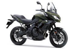 Kawasaki Versys 650 2020 (11)
