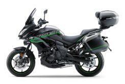 Kawasaki Versys 650 2020 (14)