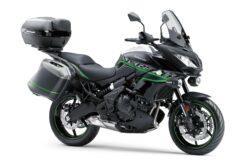 Kawasaki Versys 650 2020 (15)