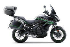 Kawasaki Versys 650 2020 (16)