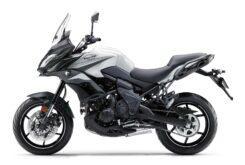 Kawasaki Versys 650 2020 (19)