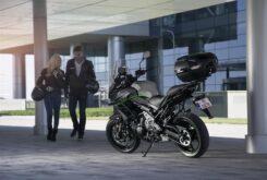Kawasaki Versys 650 2020 (2)