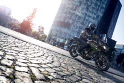 Kawasaki Versys 650 2020 (4)