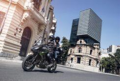 Kawasaki Versys 650 2020 (7)