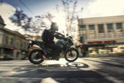 Kawasaki Versys X 300 2020 (11)