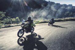 Kawasaki Versys X 300 2020 (9)