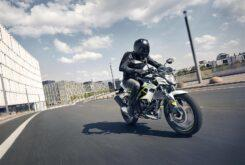 Kawasaki Z125 2020 (12)