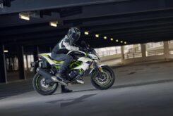 Kawasaki Z125 2020 (14)
