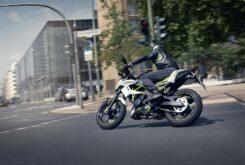 Kawasaki Z125 2020 (15)