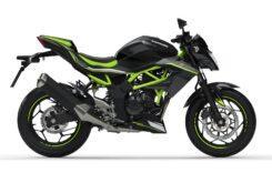 Kawasaki Z125 2020 (4)