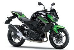 Kawasaki Z400 2020 (10)