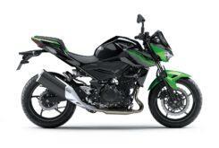 Kawasaki Z400 2020 (11)