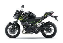 Kawasaki Z400 2020 (14)