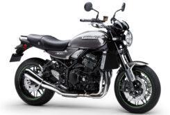 Kawasaki Z900RS 2020 (6)