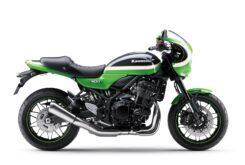 Kawasaki Z900RS Cafe 2020 (3)