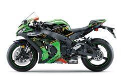 Kawasaki ZX 10R 2020 (1)