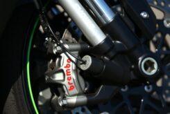 Kawasaki ZX 10R SE 2020 (1)