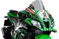 Kawasaki ZX 10R edicion especial SBK (5)