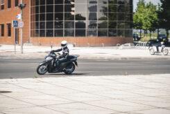 Prueba Honda Scoopy SH125i 2020 13